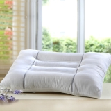 艾薇(AVIVI)枕芯枕头决明子枕心纤维香薰枕45*70cm