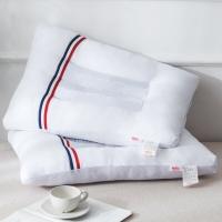 南极人 枕芯家纺 决明子枕头 立体安睡颈椎枕头 单只装