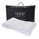 可奈尔 枕芯决明子护颈纤维枕头中药枕 60*40*10cm
