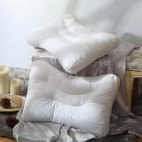 百丽丝 水星家纺出品 决明子负离子枕 护颈枕芯 48*74cm