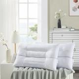 博洋家纺(BEYOND) 决明子对枕 植物决明子枕头  安然决明子枕单个装 48*74cm