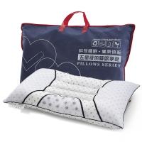诺伊曼(noyoke)枕头 决明子磁石护颈枕 草本功能枕芯