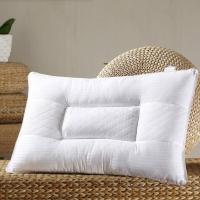 水星家纺 佳美荞麦枕头 枕头枕芯透气耐压 74*48cm