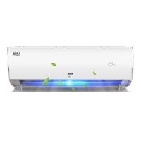 奥克斯(AUX)正1.5匹 一级能效 变频冷暖 智能WiFi 壁挂式家用空调挂机 (KFR-35GW/BpAYA600(A1))