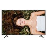 康佳(KONKA)LED55K5100 55英寸 4K超高清智能液晶电视 黑色 包挂架+安装费 一价全包