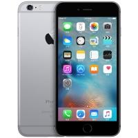 【KA】Apple iPhone 6s Plus (A1699) 32G 深空灰 色 移动联通电信4G手机