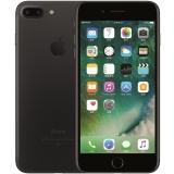 【KA】Apple iPhone 7 Plus (A1661) 32G 黑色 移动联通电信4G手机