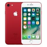 【KA】Apple iPhone 7 128G 红色特别版 移动联通电信4G手机