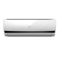 奥克斯(AUX)正2匹 二级能效 强力除湿 一价全包 快速冷暖壁挂式定频空调 (KFR-52GW/R1ZF+2a)
