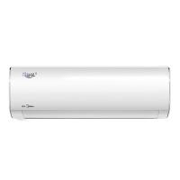 美的(Midea)1.5匹 变频冷暖 空调挂机 KFR-35GW/BP2DN8Y-PH400(B3)一价全包(包8米铜管)