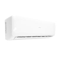 奥克斯(AUX) 正1.5匹 二级能效 变频冷暖 壁挂式空调 (KFR-35GW/BPZC(A2))