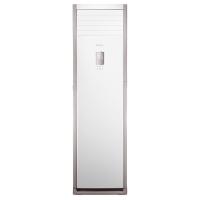 美的(Midea)5匹 定速冷暖 空调柜机 KFR-120LW/SDY-PA400(D3)一价全包(包19米铜管)