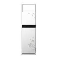 奥克斯(AUX) 正2匹 二级能效 除湿节能 变频冷暖柜机空调(KFR-51LW/BPZF(A2))
