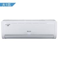 格力(GREE) 大1匹 定频 Q畅 壁挂式冷暖空调 KFR-26GW/(26570)Ga-3