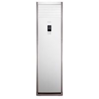 美的(Midea)5匹 单冷 定速 强力快速制冷 商用 立柜机中央空调 KF-120LW/SY-PA400(D3)