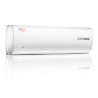 美的(Midea)大1.5匹 定速冷暖 空调挂机 KFR-35GW/DY-DH400(D3)一价全包(包13米铜管)