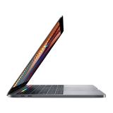 Apple MacBook Pro 13.3英寸笔记本电脑 深空灰色 配备Touch Bar 2018新款(四核八代i5 8G 256G固态硬盘 MR9Q2CH/A)