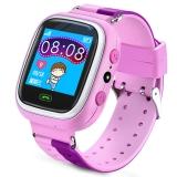 智力快车 智能手表更换屏幕配件