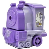 晨光(M&G)FPS90605火车头削笔机削笔器卷笔刀紫色