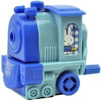 晨光(M&G)FPS90605火车头削笔机削笔器卷笔刀蓝色