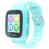 360儿童电话手表SE3 Plus 智能语音问答拍照安全定位 360儿童手表 W705 儿童学生腕式手机手环 天空蓝