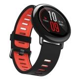 AMAZFIT 智能运动手表表带 黑色(不含主体)