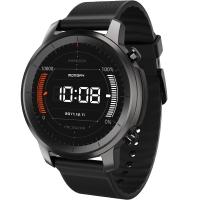 真时(Pacewear)watch 腾讯智能运动手表男女 离线支付 防水计步心率GPS定位兼容苹果安卓手机 HC