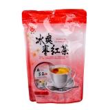 冰爽红枣茶300g