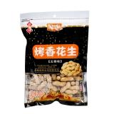 烤香花生,318g(五香味)