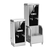 颂泰(SONGTAI)办公家具单位专用开水器带架子配套家具