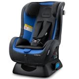 瑞凯威RECARO儿童安全座椅百年品牌美国队长2 0-4岁宝宝汽车安全座椅3C认证 蓝色