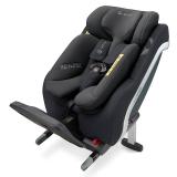 谐和(CONCORD) Reverso安全座椅 儿童汽车座椅新生儿座椅 ISOFIX 0-4岁 3C认证 气质黑 德国