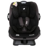 【京东自营】巧儿宜(JOIE)英国宝宝汽车儿童安全座椅 安全守护神 适合0-4-6-12岁 新生儿可躺 璀璨黑