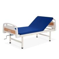 中伟护理床家用多功能医疗医用床医院孕妇老人病人升降床带床垫2米*0.9米*0.5米
