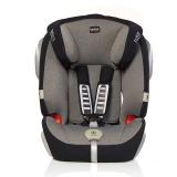 宝得适/百代适Britax汽车儿童 安全座椅 9个月-12岁宝宝 全能百变王 岩石灰