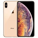 Apple iPhone XS Max (A2104) 256GB 金色 移动联通电信4G手机 双卡双待