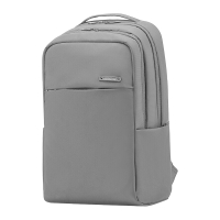 美旅AmericanTourister明星同款韩版双肩背包 笔记本电脑包男女书包双肩包AG0*002黑色