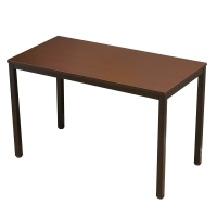 奇晟铭源      E1级环保电脑桌子  书桌 办公桌  会议桌(120*60) LC-096