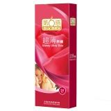 第6感天然胶乳橡胶避孕套,24只(超薄平滑)