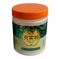 芡实粉,130g(优质细粉)