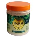 粉葛粉,130g(优质细粉)