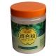 百合粉,130g(优质细粉)