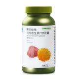 天美健牌鈣加維生素D軟膠囊,230g(1.15gx200粒)