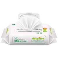 考里松湿纸巾,60片
