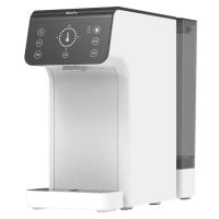 博樂寶凈飲機,B20-A150