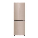 容聲(Ronshen) 冰箱338升雙門冰箱 風冷無霜家用電冰箱BCD-338WKR1NPG