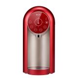 博樂寶凈飲機,D06 紅色