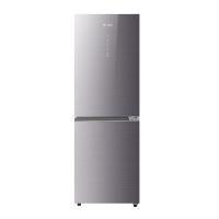 海信(Hisense)336升節能 環保超大冷凍三檔調溫電冰箱BCD-336WTDGVBP