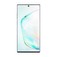 三星 Galaxy Note10 智能S Pen 骁龙855 4G手机 8GB+256GB 莫奈彩 全网通 双卡双待 游戏手机