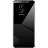 华为(HUAWEI) nova 2S 全面屏四摄NFC版  移动4G版全网通 智能手机 曜石黑 4GB+64GB